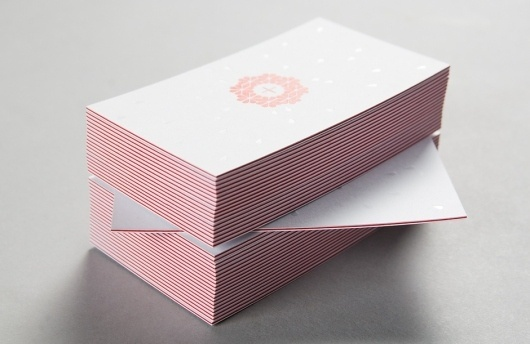 Lundgren+Lindqvist « Design Bureau – Lundgren+Lindqvist #card #print #identity #business