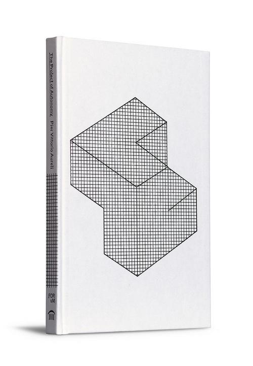 Graphic Porn #design #geometry #book #typography