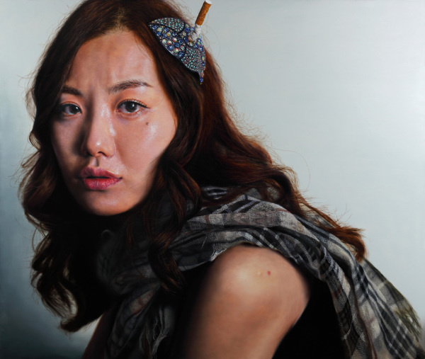 Kanghoon Kang | PICDIT