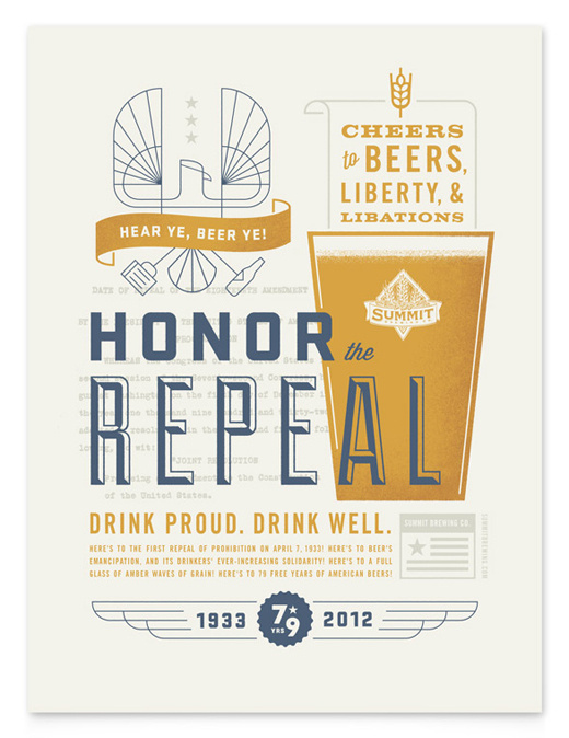 repeal_poster2_08292012 #typography