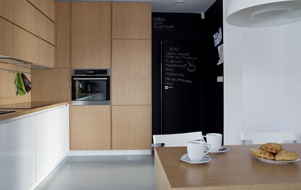Detached House by PERA Studio #minimal #minimalist #house #home