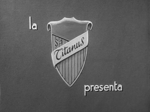 titanus-logo-1950-tormento.jpg (480×360) #italian #logo #emblem #film