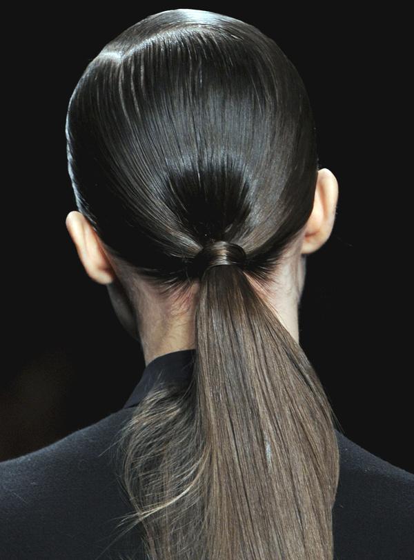 MOONMUD #hair #tail