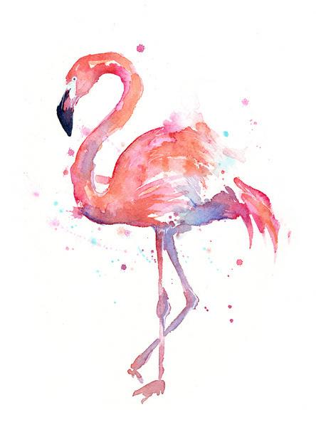 creative, art, design, inspiration, illustration, watercolor,