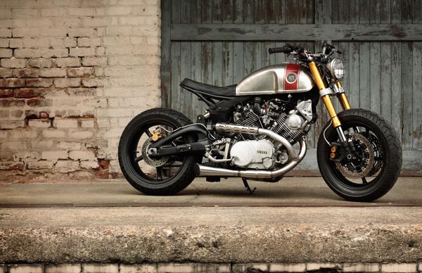 Classified MotoPage 2 « » Gallery #classifiedmoto #motorcycle #street