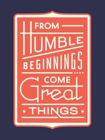 FFFFOUND! #wisdom #typography