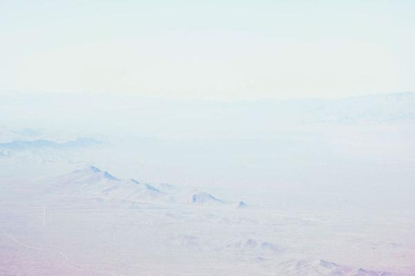 Main #landscape #nature #photography #dry #desert #cool