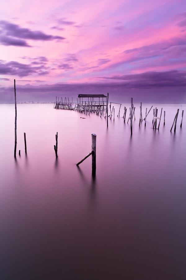 Landscape Photography by Jorge Maia #photography #jorge #maia #landscape