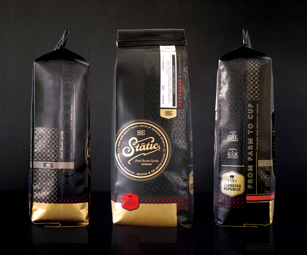 StaticCoffee_1sides.jpg #packaging #static #coffee