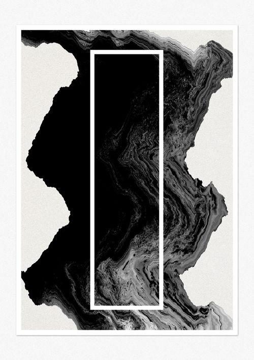 Minimal Poster Design