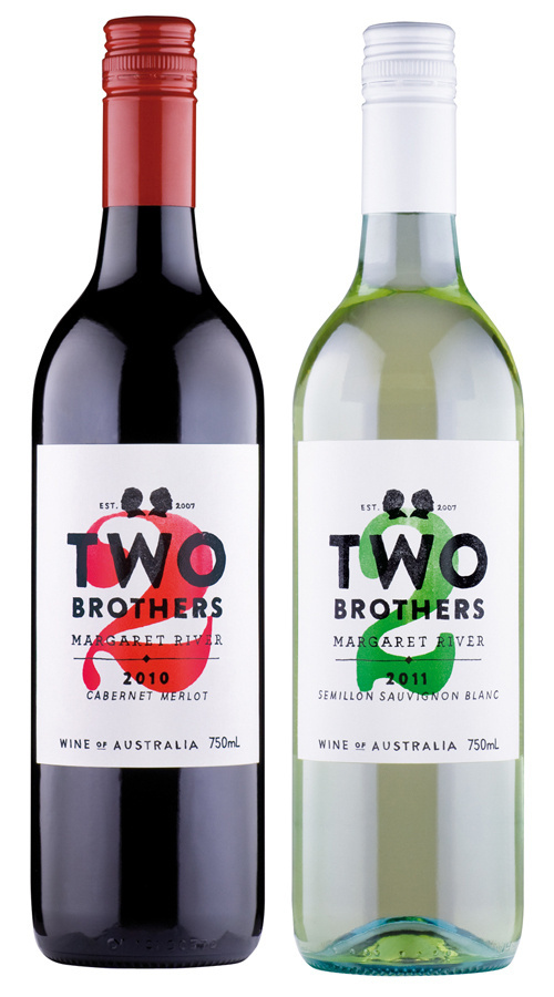 Two Brothers Wine #studiobomba #studdiobomba #twobrothers #wine