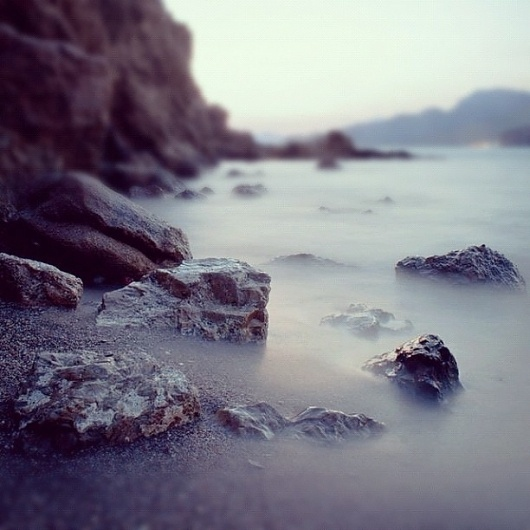 Instagram #murcia #spain #photo #photography #cartagena