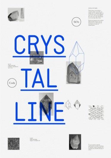 static — typography - Astronaut #underline #static