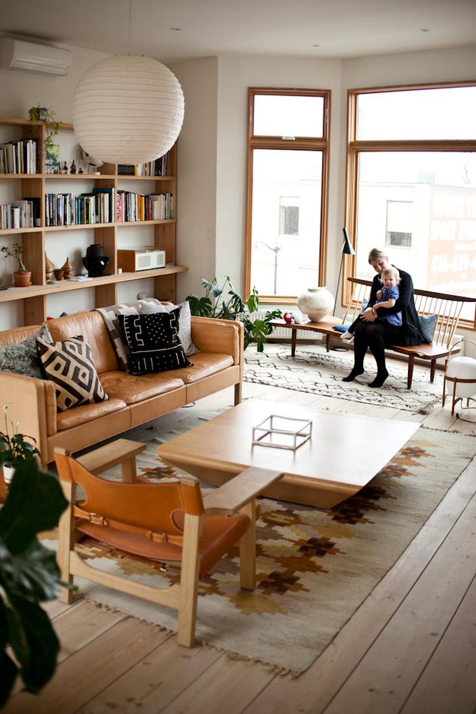 kitka_living_room_carpet-3 #living #house #room #modern