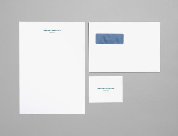 FB_030 #stationery