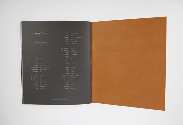 IMG_8167 #brochure #layout #publication