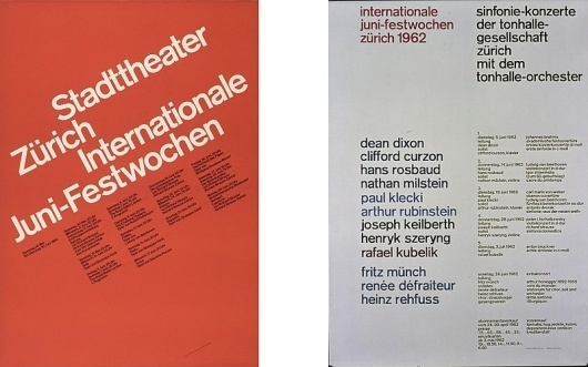 Best Gridness Swiss Muller Typography Grid images on