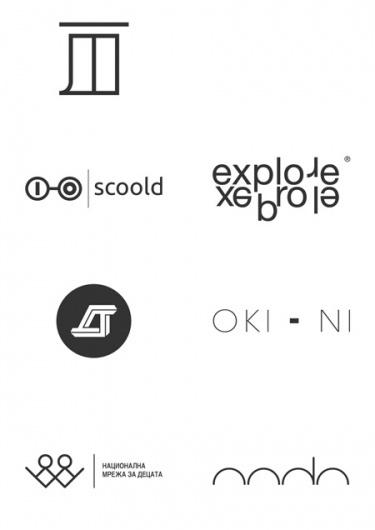 visualounge.com — blog #logo
