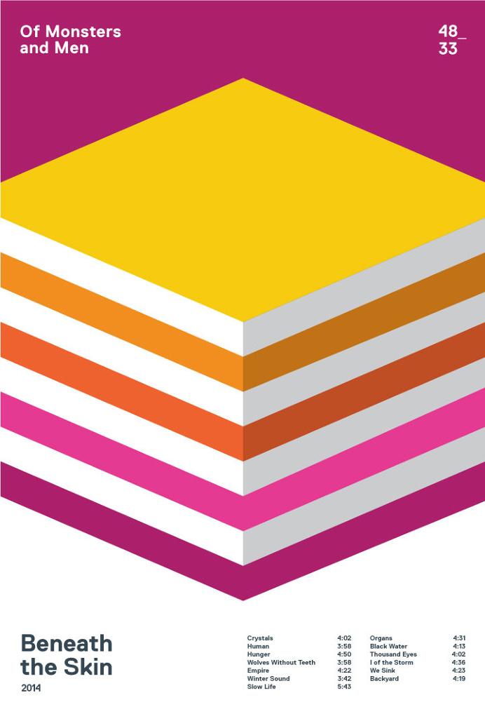 #swissritual #graphic #design #minimal #music #grid