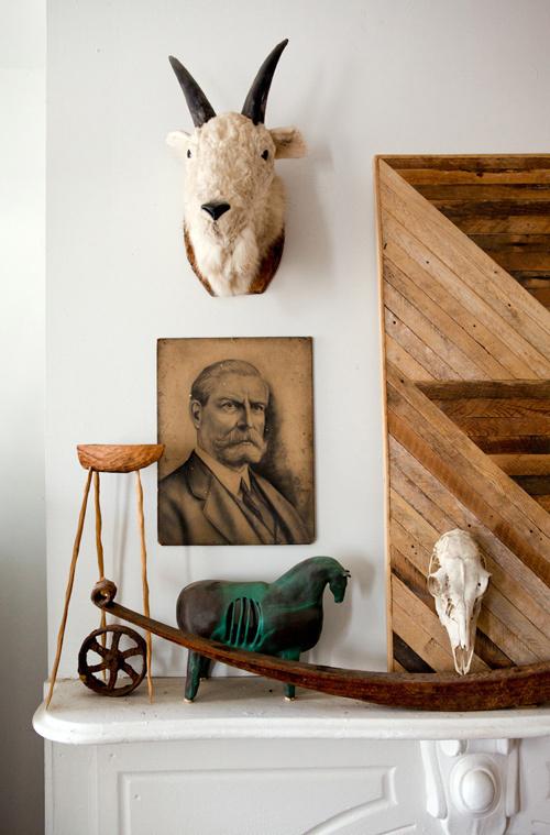 1ARIELE #interior #design #decor #deco #decoration