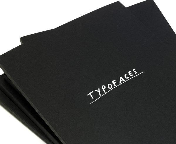 Berkeley_pretboxes_4 #identity #typeface