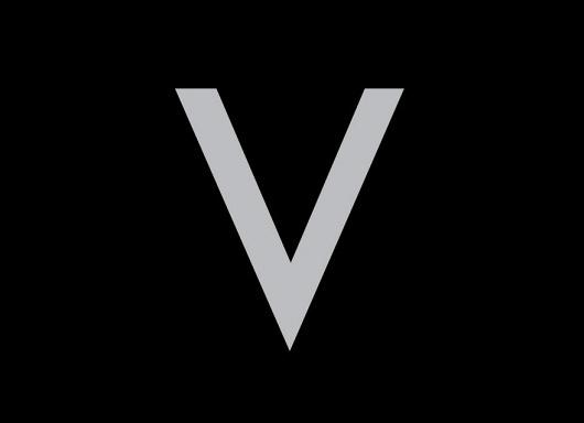 — League | futura v custom — #and #white #black #typography