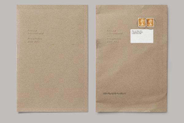 0_1345219020.jpg #envelope
