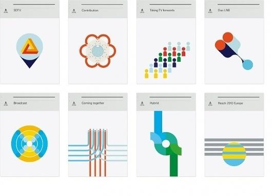 SRCP | Project | Astra #modern #design #graphic #color #illustration #minimal