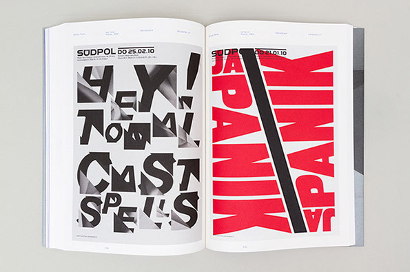 Type_only_spread_p230 #type #layout