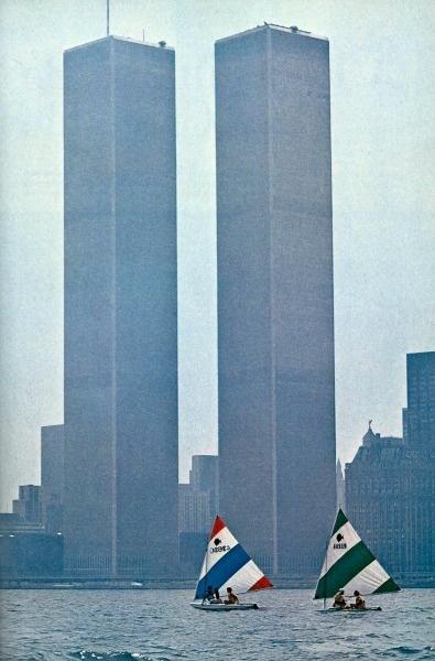 vintagenatgeographic:  National Geographic, January 1978