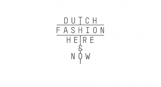 toko-work10-dutchfashion-01.jpg (JPEG Imagen, 935x509 pixels) #design #identity #branding