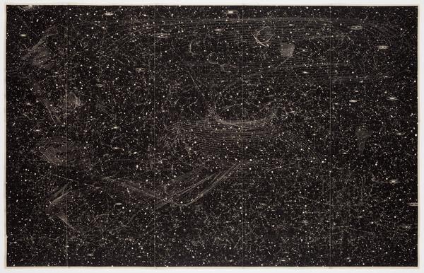 Marsha Cottrel #system #drawing #complex #galaxy