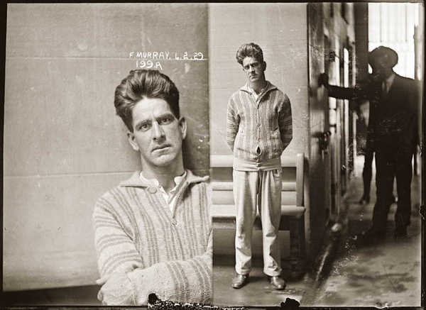 Mugshots from the 1920s Imgur #photography #portrait #mugshot