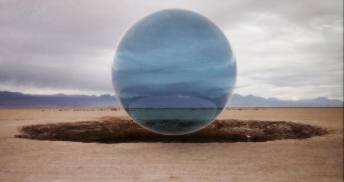 Cy Tone- /ˈsɑlɪd/ -http://bit.ly/UtElRZ https://www.facebook.com/media/set/?set=a.928021367224742 #computer generated #sphere #bizarr