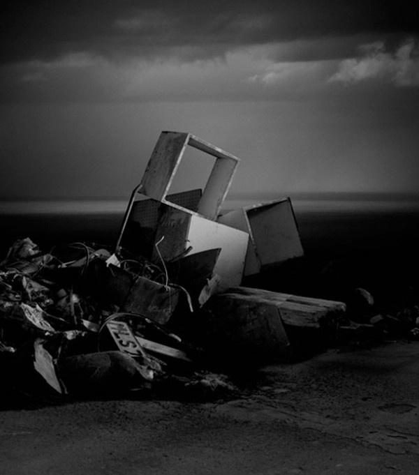 Underland Photography21 #photography #& #white #black