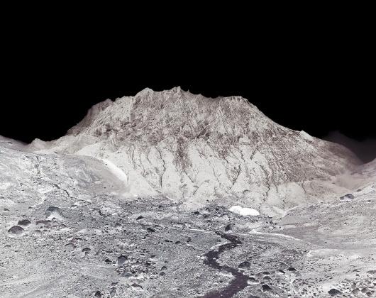 Dan Holdsworth - Blackout #inspiration #photography #landscape
