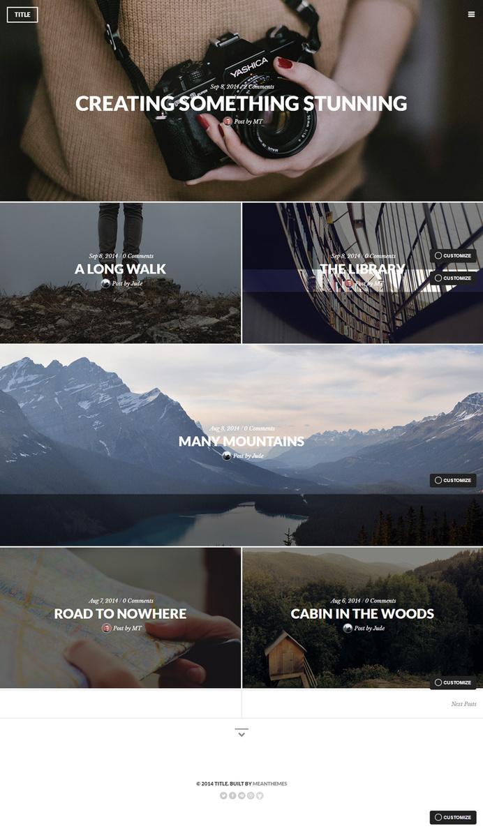 photography, minimalist, web design, layout, grid #photography #minimalist #web design #layout #grid #minimal