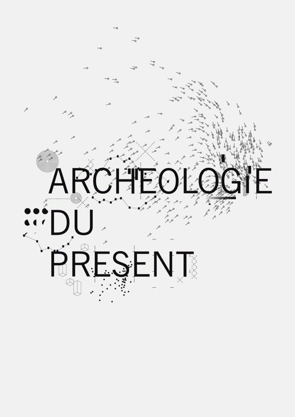 Atelier Müesli – Design graphique #frac #centre