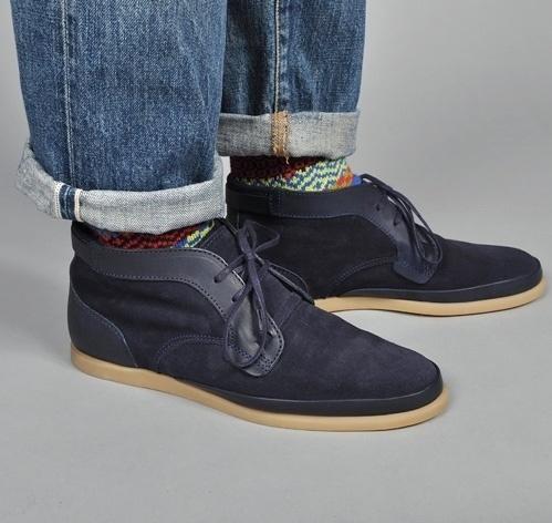 convoy #fashion #socks #clothing #shoes