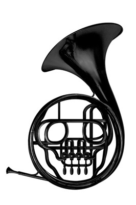 As The Music Dies #design #graphic #logo #shirt #graphics