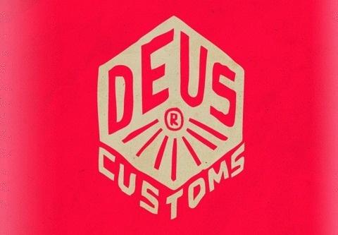 FFFFOUND! | Deus Customs #eyes #my #me #are #killing