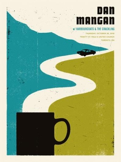 Image Spark - mikekus #design #graphic