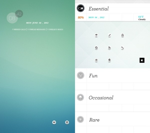 modern_clean_by_otsboi-d52dcrw.png 900×800 pixels #ios #interface #minimal #android