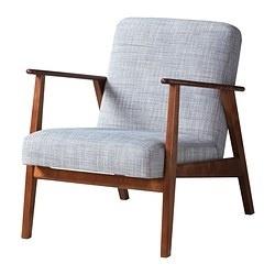 EKENÄSET Chair, IKEA