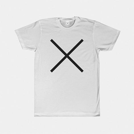 Product at iainclaridge.net #shirt