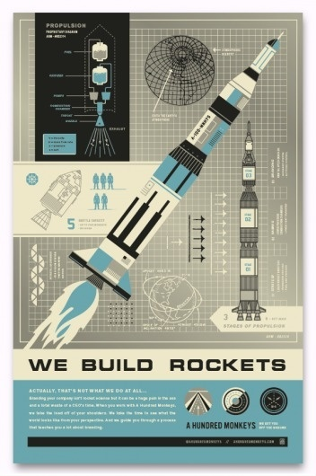 70538.680x1000x0.png (576×865) #illustration #space #poster