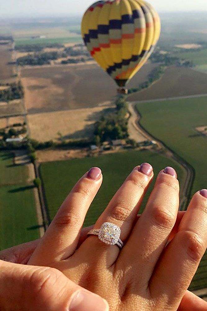 Browse our gallery of the most noteworthy proposal ideas. Get pleasure and look for your inspiration. It will work out!