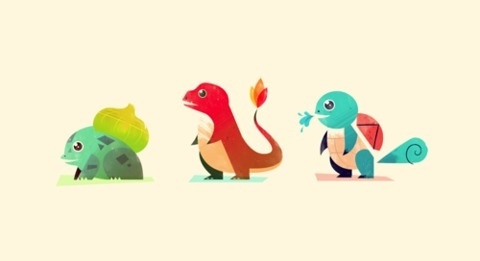 supersonic-electronic-art-olly-moss1.png (480×261) #illustration #pokemon