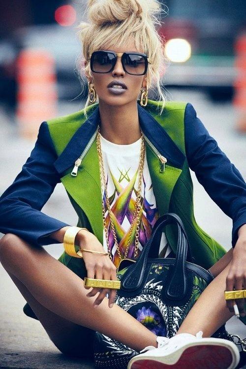Woman's Guilt #fashion #photography #woman
