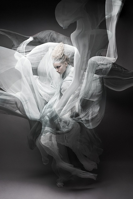 Wiktor Franko #photography